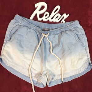 Aerie shorts